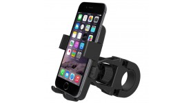 [Bike Phone Holder]