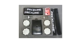 [PACKLINE izi2fit]