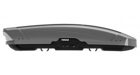 [THULE Motion XT XL Titan]