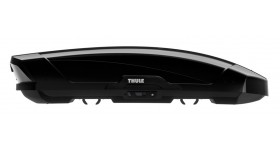 [THULE Motion XT L Black ]