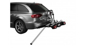 [Thule Loading Ramp XT 9172]