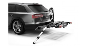 [Thule Loading Ramp XT 9334]