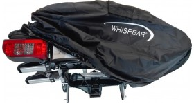 [Whispbar Carrying Bag]